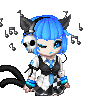 AquaFae's avatar