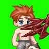 unkown2x's avatar