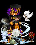 kityin's avatar