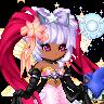 S0Luna_Eclipz's avatar