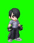 juan carlos nieves's avatar