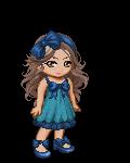 cherrylips38's avatar