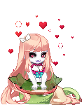 Gwyenevere's avatar