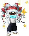 zilla chi's avatar