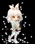 Rose cutie's avatar