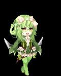 Meilkor's avatar