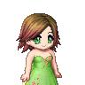twisting vines's avatar