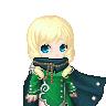 xX_Cardboard_Cookies_Xx's avatar