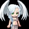 Angel_Arisu's avatar