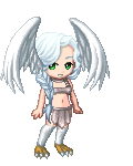Angel_Arisu's avatar