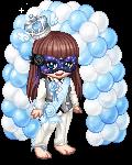 Sana Kurata1307's avatar