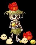 Syullu's avatar