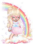 XxXYoU-MakE-ME-SmilEXxX's avatar