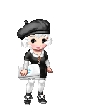 G-Kapitan's avatar