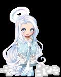 g-kapitana's avatar