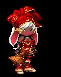 Sharacia's avatar
