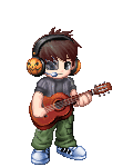 MUN MUSIC's avatar