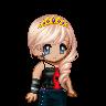 xXiBANGu's avatar