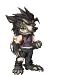 Loveless Werewolf's avatar