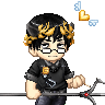 JordanJM's avatar