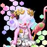 Gummy Bears and Sunshine's avatar
