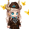 Amimi-chan's avatar