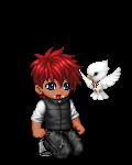 derricklove98's avatar