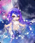 SavageQueenOfWrestling's avatar