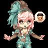 Cree_Luvs's avatar