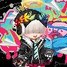 xkamiko07x's avatar