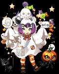momokobo's avatar