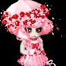 Ooh--La Petite Mort's avatar