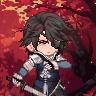Darius Stormcrow's avatar