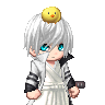 iHunt's avatar