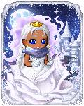 FGG1989's avatar