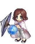 xodemonic_angelxo