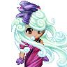 Silver-Full-Moon's avatar