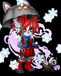 xXRayneT-TxX's avatar