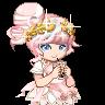 Haylie Skye's avatar