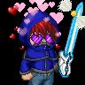 Soul Reaper Typhoon's avatar