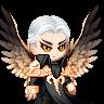 Azriel Aztraku's avatar