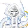 Wolf Konflikt's avatar
