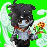 Gaverion's avatar