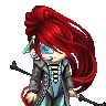 Xephiliomia's avatar