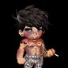 soareci's avatar