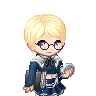 Xanathia's avatar