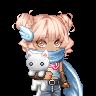 [ Grizzly Bear ]'s avatar