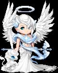 Selielle's avatar