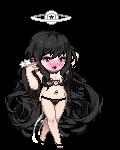 Sailor Sabrina Senpai's avatar