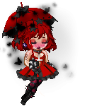 Uncensored Incest's avatar